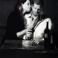 Alexanders-Klingspor-Drink-up-baby-1