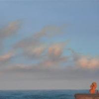 SOLD-Sunset-50x25-2013