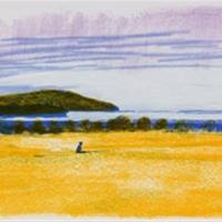 Bertil-Almlöf-Vid-Vättern