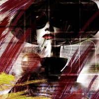 Rödvin-att-printoriginal-kopiera