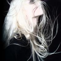 Emelie-Lager-07