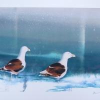 emanuel-bernstone-litografi-trut65x60