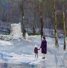 fredrik-Sundqvist-2
