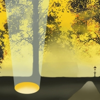 Lightbox-7