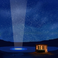 Lightbox-9