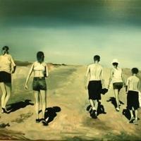 Allgulander-moonwalk