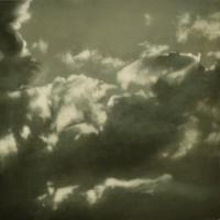 clouds 40x40     12 000 SEK