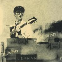 Kim-Stensland-John-Lennon