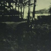 Kim-Stensland-Sjöpromenad